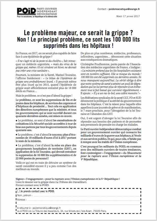 tract-18-janvier