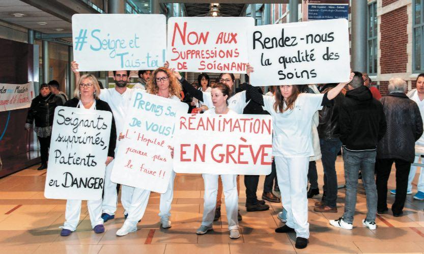 « C'est le seul journal qui restitue fidèlement ce qu'on dit » (un délégué syndical RATP à propos de La Tribune des travailleurs)
