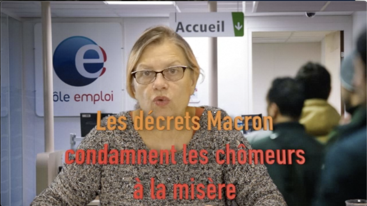 Les Infos-Hebdo du 7 octobre 2019 –