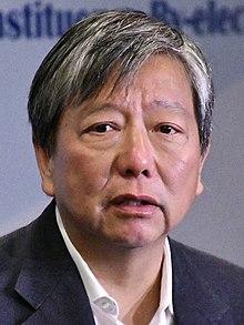 Le syndicaliste Lee Cheuk-yan ne doit pas être condamné !