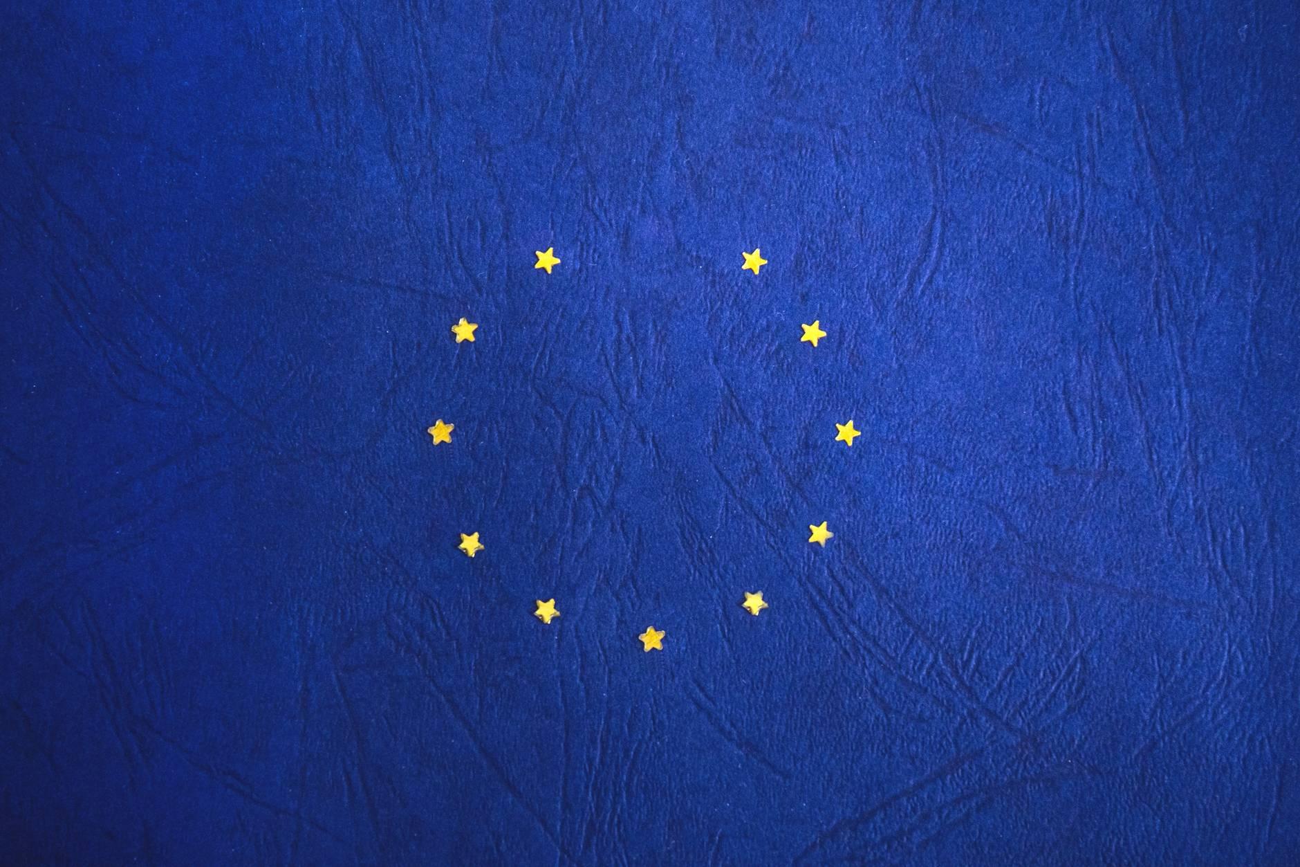 Des « plans de relance » en échange de contre-réformes et de plans de suppressions d'emplois…